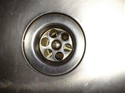 Aufkleber Waschbecken Entfernen by Tipps Tricks Zu Verstopften Abfluss Reinigen Und Viele