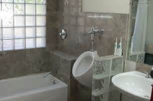 small bathroom reno ideas small renovated bathrooms trendy amazing fixer style small bathroom makeover on a budget