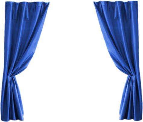 transparent window curtains psd detail curtains official psds