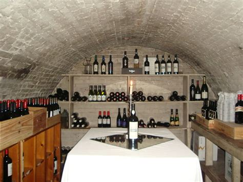 The Wine House by The Olde Pink House Ga Top Tips Before You Go
