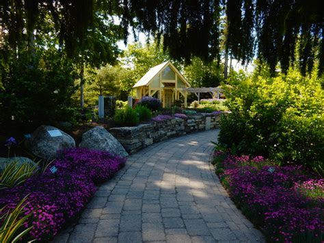 Botanical Gardens Boothbay Maine Boothbay Maine Yep It S The Harbor