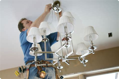 Installing Lighting And Switches Lighting And Switches Install Lights