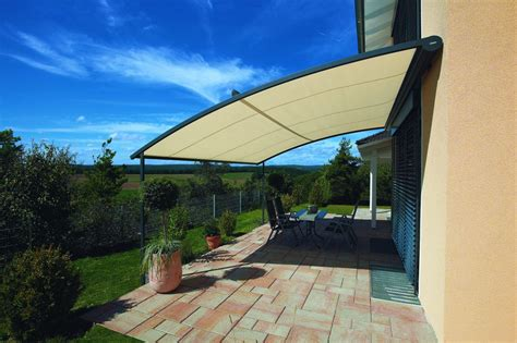 Lowes Awnings Canopies by 100 Lowes Awnings Canopies Patio Ideas Patio Canopy
