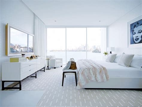 house interior designs blue and beautiful bedrooms by greg natale to inspire you decor10
