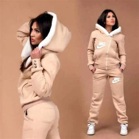 Celana Jogger Brown Gold top jumpsuit nike tracksuit jacket pink nike track suit brown white