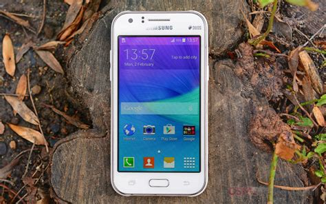 Hp Samsung Galaxy J1 J2 J3 how to recover deleted data from samsung galaxy j1 j2 j3 j5 j7