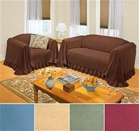 harrietcarter com curtains 1000 images about home decor on pinterest furniture