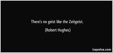 zeitgeist film quotes zeitgeist quotes quotesgram
