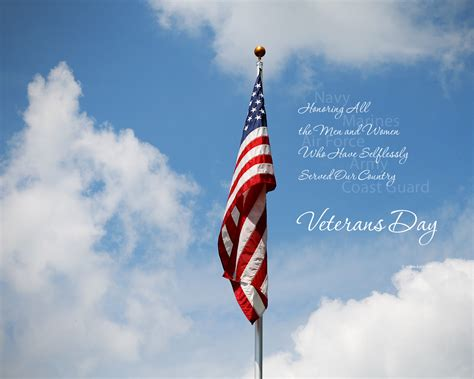powerpoint templates for veterans day free veterans day powerpoint backgrounds download