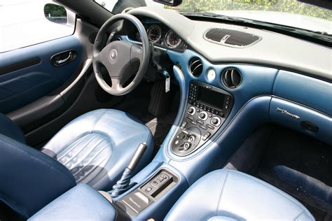 kereta range rover nabil 100 maserati spyder interior this is the cheap