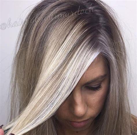 creating roots on blonde hair haircuts のおすすめ画像 53 件 pinterest ショートヘア ショートフィルム ピクシーヘアカット