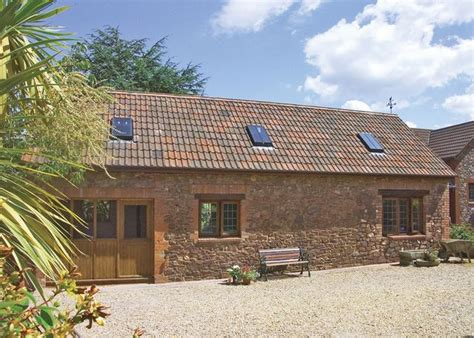 mulberry cottage friendly cottage somerset