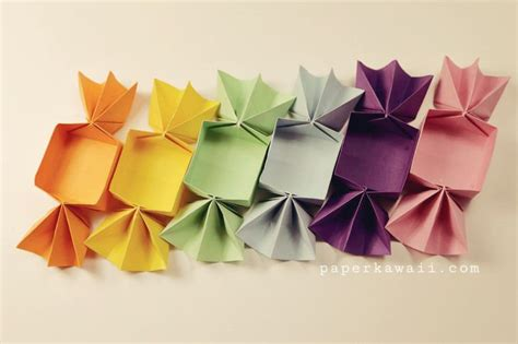 1000 ideas about easy origami on origami