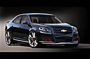 2017 chevy malibu ss luxury specs 2015carspecs