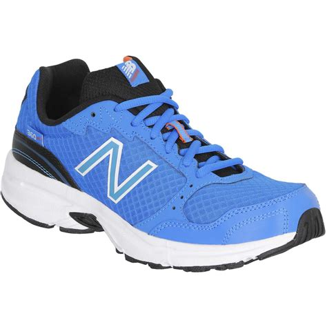 sports shoes shopping mens sports shoes shopping 28 images hm evotek mens