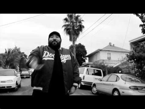 mack 10 backyard boogie mp3 kali mack ft tank hate in your eyes official music video