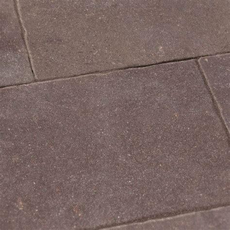 Feinsteinzeug Platten 2 Cm by Travertin Terrassenplatten Kaufen