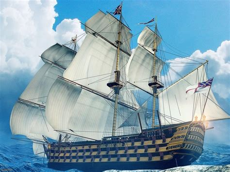 Wooden Warships Images - warship ships sea the o jays and