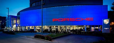 porsche headquarters stuttgart 100 porsche headquarters stuttgart modern
