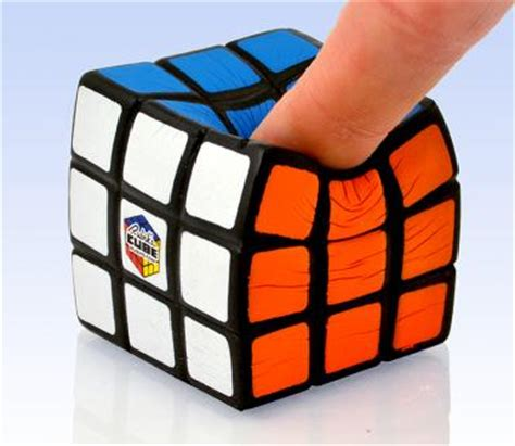Desk Wall System The Cube Turns 40 Celebrating 203 Rno Rubik S Creation With