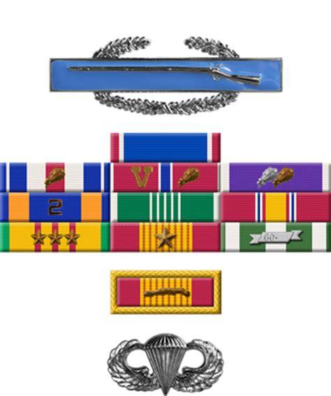 us army david a christian veteran tributes