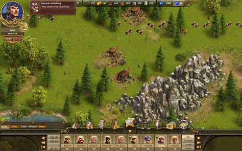 build a building online the settlers online castle empire free online mmorpg