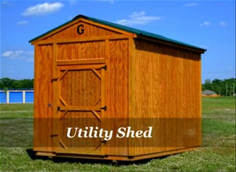Used Shed Trailer by Used Shed Delivery Trailers Invitations Ideas