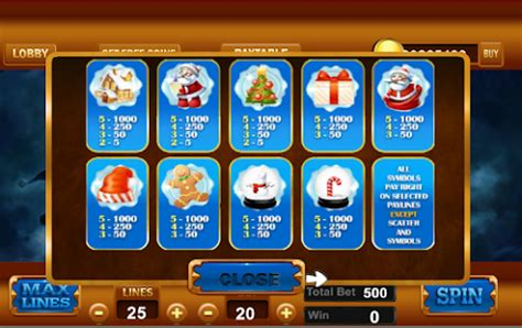 Dream About Winning Money At Casino - royal vegas jackpot casino slots free slot android apps on google play