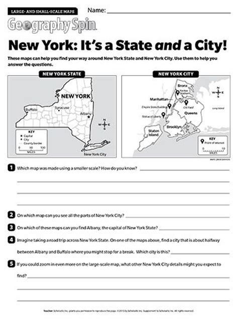 five themes of geography for new york state 56 best scholastic news grades 1 6 current nonfiction