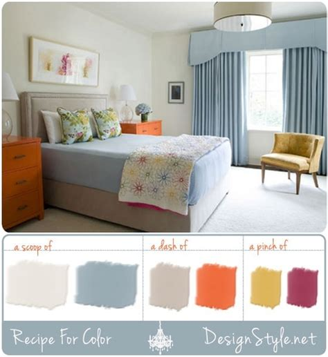 orange and blue bedroom blue and orange bedroom gotta try this pinterest