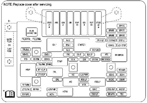 electronic stability control 2002 ford zx2 transmission control cadillac escalade abs sensor location cadillac get free image about wiring diagram