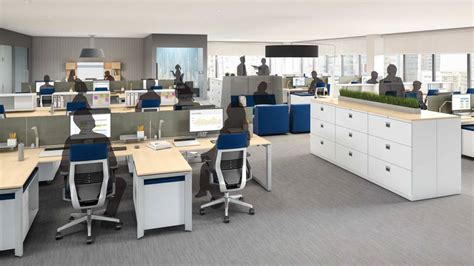 interior design work environment interior designer working conditions another vote of