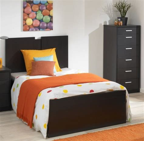 single bedroom design single and box bed which is better home