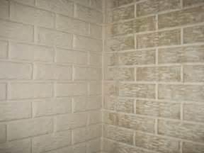 paint for walls impressive paint for concrete walls 1 painting concrete