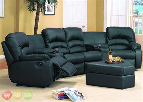 theatre sectional sofas 2018 latest theatre sectional sofas sofa ideas