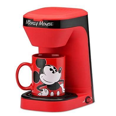 244 best kitchen mickey mouse images on disney