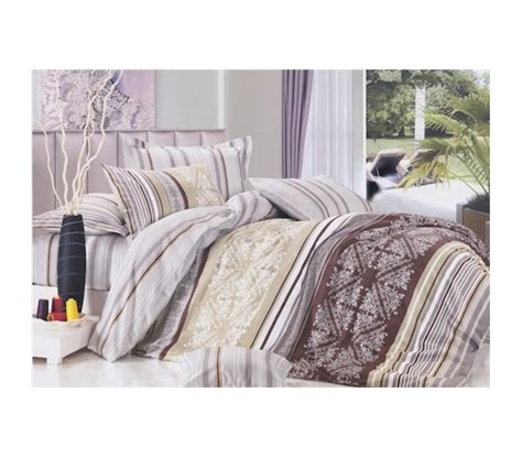 must have college decor vienna bridge twin xl comforter set