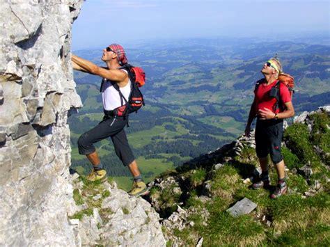 Und Stauden 3939 by Gipfelbuch Ch Gipfelbuch Verh 228 Ltnisse Furggeng 252 Tsch