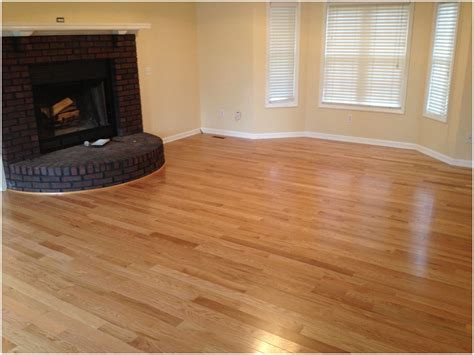 costco shaw flooring reviews shaw flooring costco home flooring ideas