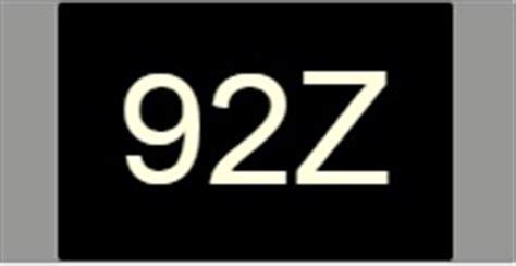smd resistors eia markings resistor color code table smd resistor code
