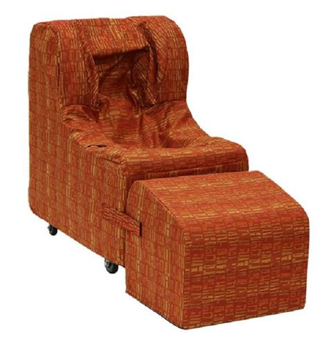 Hula Chair For Sale by Hula Roll Er Positioning Chill Out Chair Adaptive Chairs