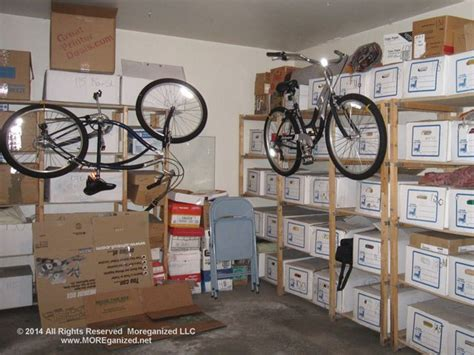 how to organize my garage garage organizers declutter make space for car and storage