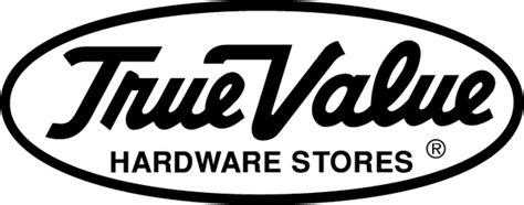 ace hardware font true value hardware logo www pixshark com images