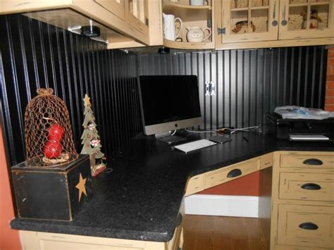 remodelaholic fabulous kitchen design with black black wainscoting kitchen 28 images 18 top beadboard