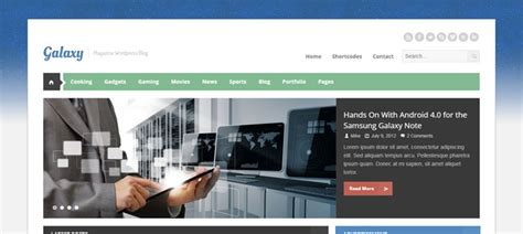 wordpress themes galaxy architecture wordpress themes to design an architect s website