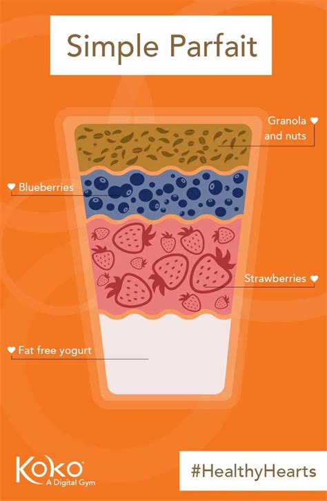 100 floors level 47 tutorial 17 best images about nutrition to fuel fitness on