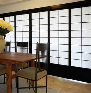 Japanese Room Divider Japanese Doors Japanese Room Dividers Cherry Tree Design