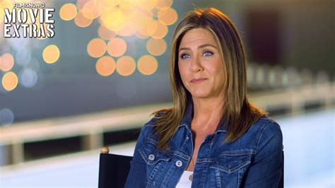 mother s day movie jennifer aniston mother s day the mother s day on set with jennifer aniston interview