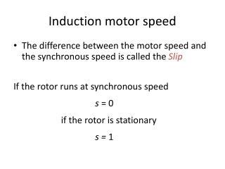 linear induction motor seminar ppt ppt a seminar on linear induction motor powerpoint presentation id 277633