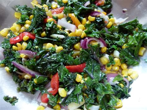 vegetables kale kale vegetable medley